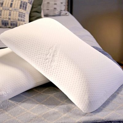 Tempur Pedic Symphony Pillow