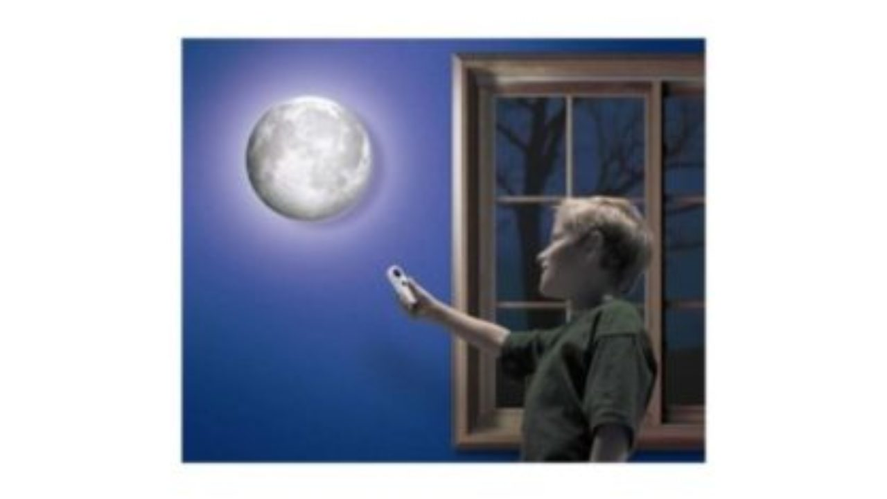 Best Moon Lamps Reviews Top 7 Homelooksgood